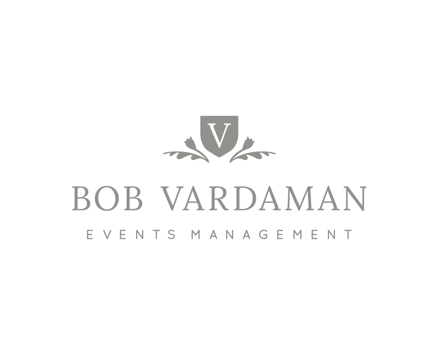 Bob Vardaman Events Management
